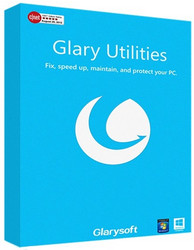 Glary Utilities Pro 5.118.0.143 Crack + Activation Key Latest Version (2019)