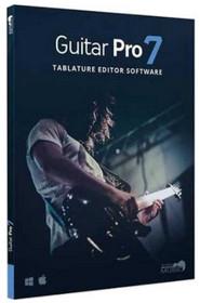 Guitar Pro 7.5.2 Build 1620 Crack with Keygen Download