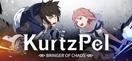 KurtzPel Free Download PC Game