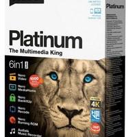 Nero 2019 Platinum Suite 20.0.07200 Crack & Serial Number Download