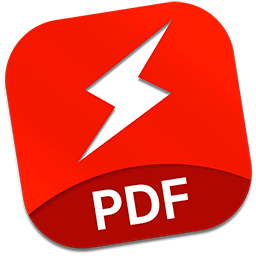 PDF Search 7.0 Crack with Mac Torrent Free Download