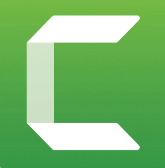 Camtasia Studio 9.1.0.2356 Key {32/64 Bit} Free Download