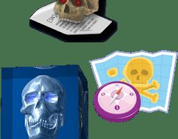 Serial Box 04.2019 Crack with Mac Download Torrent