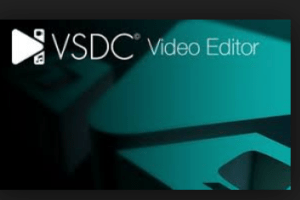 VSDC Free Video Editor Pro 6.3.3.961 Crack + License Key Final Download