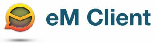 eM Client Pro 7.2.35172.0 Crack with License Key Plus Activation Key