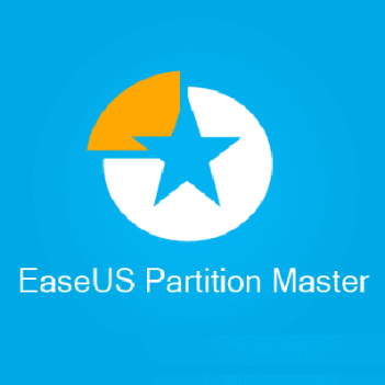 EaseUS Partition Master 13.5 Crack + License Code Full Torrent [2019]