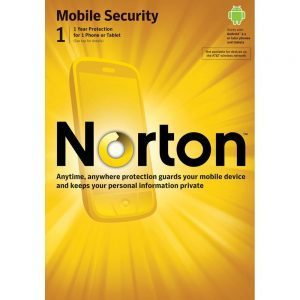 Norton Mobile Security 4.5.1 Crack Full Keygen Free Download
