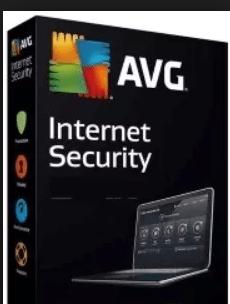 AVG Internet Security 19.5.3091 Crack Full License Key 2019