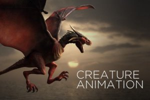 Creature Animation Pro 3.63 (x64) with Crack For Win/Mac