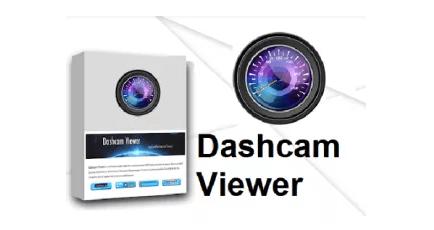 Dashcam Viewer 3.2.4 Crack with Registration Code Download