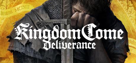 Kingdom Come: Deliverance Download & Installation PC Full Game