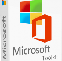 Microsoft Toolkit 2.6.7 Windows & Office Activator Final 2019