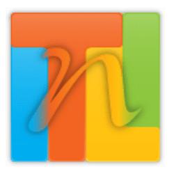 NTLite Enterprise 1.8.0.6912 Beta With Crack