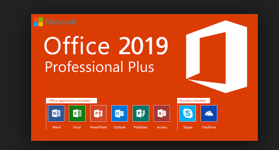 Microsoft Office 2019 for Mac v16.2 Free Download