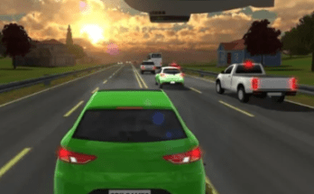 Racing Limits v1.1.8 MOD APK [Latest Version] Free Download