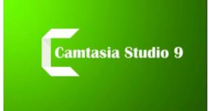 Camtasia Studio 9.1.2.3011 crack With Serial Key 2019 {Latest}