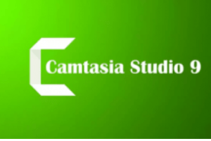 Camtasia Studio 9.1.2.3011 crack With Serial Key 2019 {Latest}