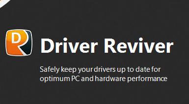 ReviverSoft Driver Reviver 5.27.3.10 Crack + Key ( Portable ) Download