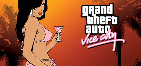 Grand Theft Auto Vice City Free Download PC Game