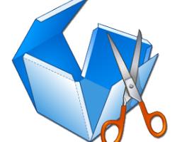 Pepakura Designer 4.1.6 Crack With Keygen Download 2019