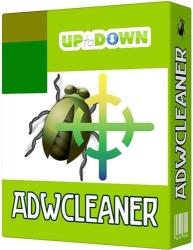 Malwarebytes AdwCleaner 7.4.1 Crack & Activation Key 2019
