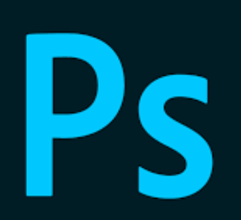 Adobe Photoshop CC 2019 Pre Cracked Free Download Full Version
