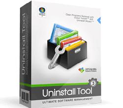 Uninstall Tool 3.5.9 Build 5654 Crack Plus Serial Key With Torrent
