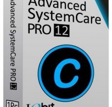 Advanced SystemCare Pro 13.0.2.170 Crack With Serial Key 2020 [Latest]