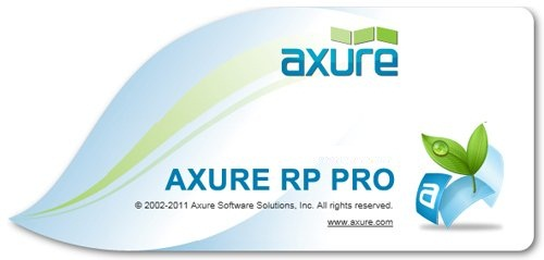 Axure RP Pro 9.0.0.3665 Crack + License Key 2019 [Latest Version]