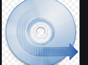 EZ CD Audio Converter 9.0.4 Crack Plus Keygen Full Free Download