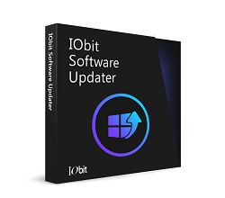 IObit Software Updater 2.2.0.2729 Key with Crack Download 2020