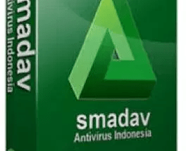 Smadav 2019 Rev 13.2.1 Pro Serial Key With License Key Full Version