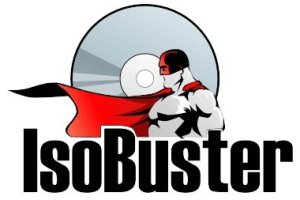 IsoBuster Pro 4.5 Build 4.5.0.00 Crack with Serial Key 2020 for Mac/Win