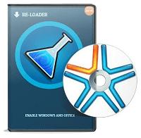 Re-Loader 3.0 Beta 3 Windows & Office Activator 20221 Download