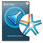 Re-Loader 3.0 Beta 3 Windows & Office Activator 20221 Download
