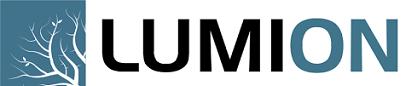 Lumion Pro 8 Crack Keygen Plus License Keys Download 2021