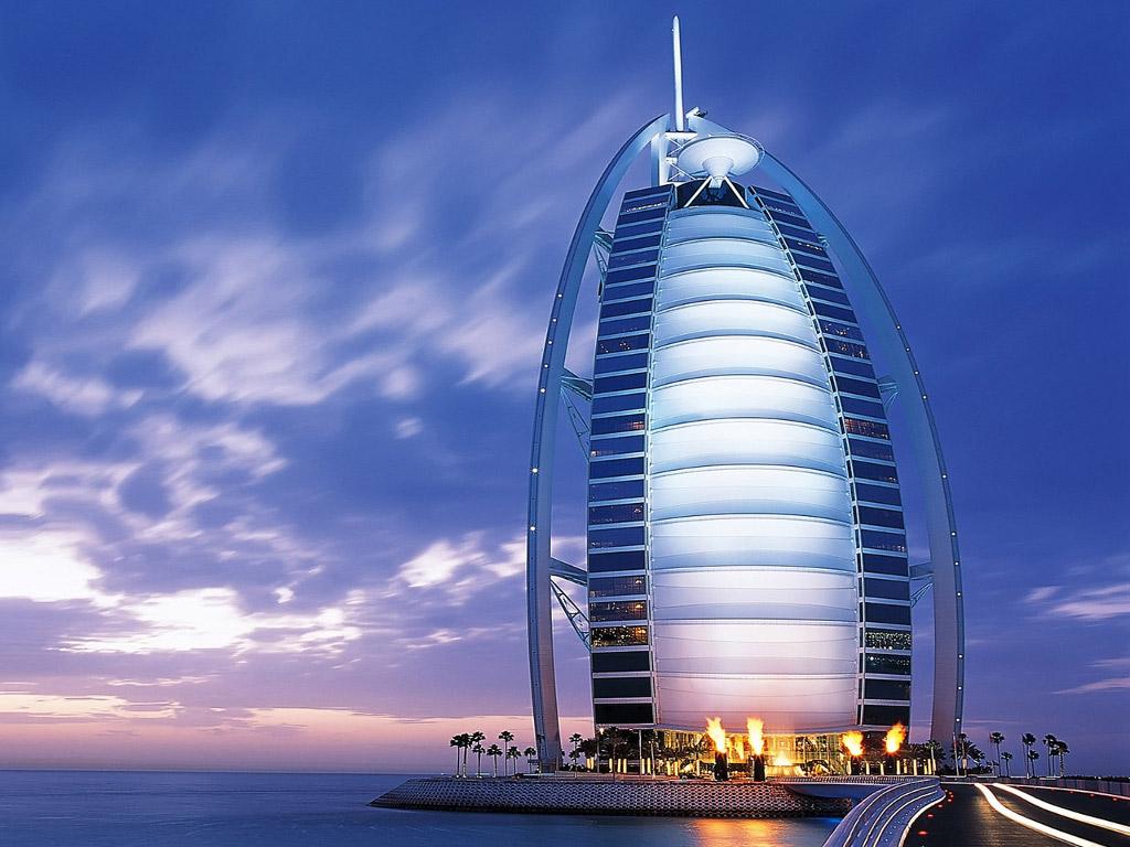 Image result for Technosphere in Dubai, photos