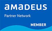 A2Z Amadeus Partner Network
