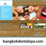 dental thailand