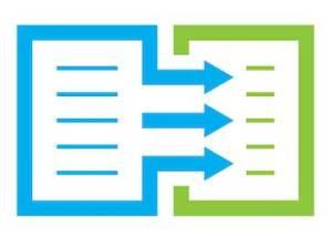 duplikering af wordpress