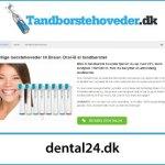 børstehoveder