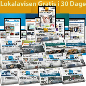 gratis avis