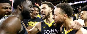 2019 NBA Finals: Schedules, news, odds and more
