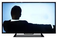 Sony KDL-40R510C Television