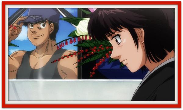 Hajime No Ippo Rising Movie Download Hd
