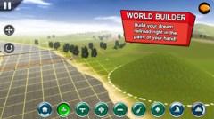 Trainz Driver 2 with World Builder