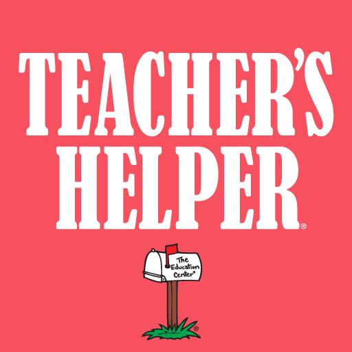 Teachers Helper Grades 2 3 IPhone Education Apps By