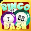 iShop Australia Pty Ltd - Bingo Dash - World Tour artwork