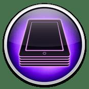 AppleConfigurator.175x175-75.png