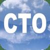 Tobit.Software - CTO-Systemhaus GmbH artwork